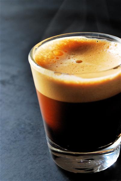 espresso11