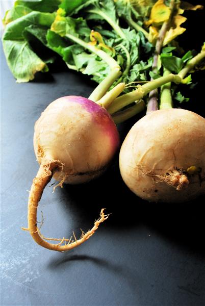 turnip10