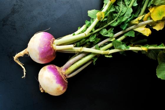 turnip11