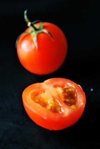 turnip6