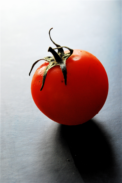 turnip7