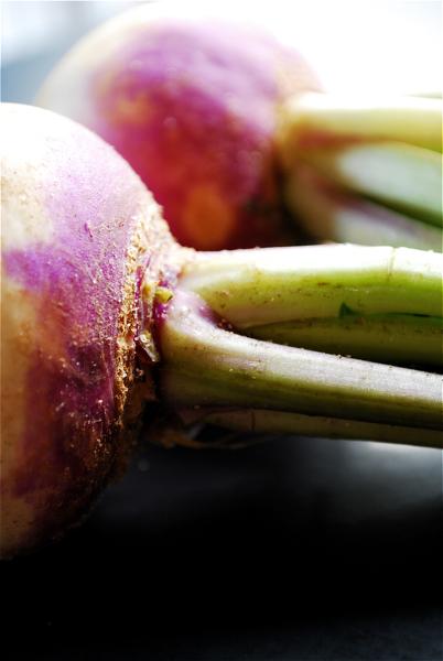 turnip9