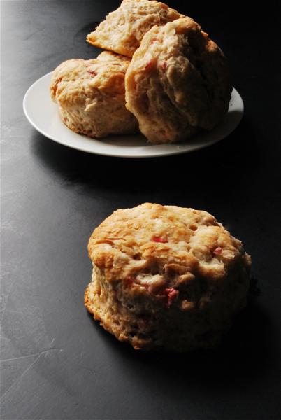 biscuit5